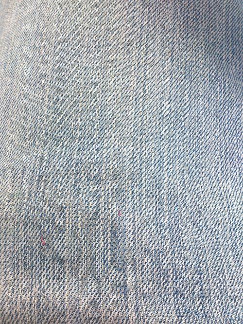 džinsai,džinsas,medžiaga,apranga,atsitiktinis,mada,medžiaga,kelnės,dėvėti,tekstūra,Iš arti,drabužiai,audinys,drabužis