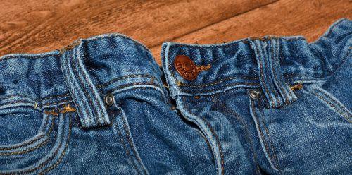 džinsai,pants,mėlyni džinsai,tekstilė,apranga,Indigo,mėlynas