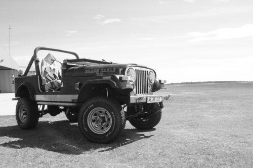 Jeep,off road,automobilis,transporto priemonė,off-road,4x4,gabenimas,automobilis,kelionė,offroad,transportas,purvas,žemė,ekstremalios,Sportas,padanga,safari,nuotykis,sunkvežimis