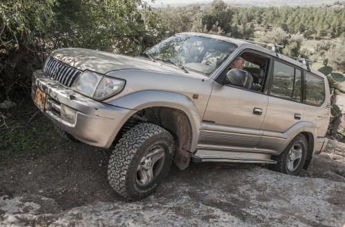 Jeep,automobilis,transporto priemonė,lauke,off-road,ekstremalios,nuotykis,vairuoja,4x4,pavojingas,laukiniai,kelias,vairuoti,purvas