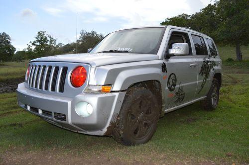 Jeep,offroad,4x4,nešvarūs ratai,kryžminis