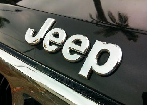 Jeep,juoda,4wd,4x4,transporto priemonė,automobilis