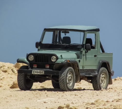 Jeep,transporto priemonė,off road,nuotykis,automobilis,dykuma,safari,šiluma