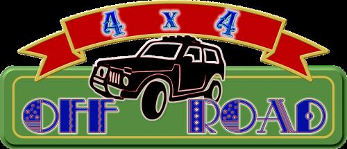 Jeep,suv,purvas,4x4