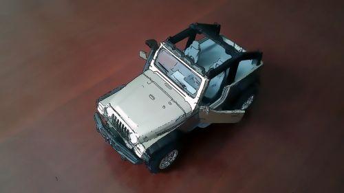 Jeep,animacinis filmas,automobilis,dizainas,transporto priemonė,automatinis,ratas,automobilis,nuotykis,vairuoti,variklis,suv,offroad