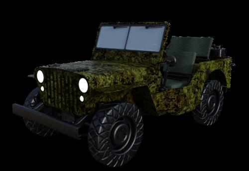 Jeep,automatinis,Willy,modelis,visureigė,automobiliai,offroad,Visais ratais varoma,4wd,judėjimas,be automobilio,pkw,4 x 4,armija,suv