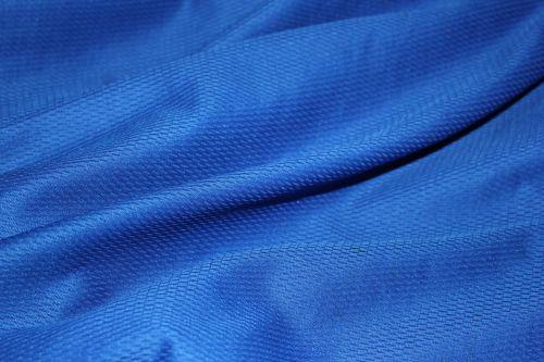mėlynas, Džersis, audinys, objektas, fonas, tapetai, geltona & nbsp, audinys, Džersio audinys