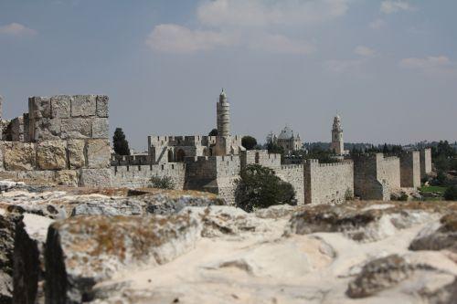Jeruzalė, Izraelis, važiuoklės, miestas, senas & nbsp, miestas & nbsp, Jeruzalė, david, istorija, Biblija, miestas & nbsp, david, menas, religija, krikščionybė, judaizmas, Islamas, Jeruzalė