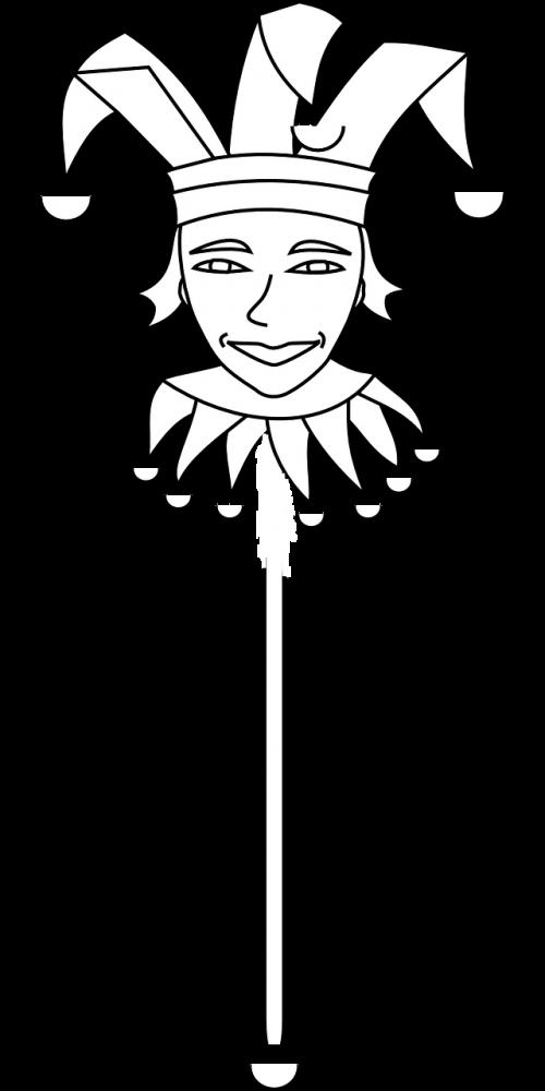 Jester,kostiumas,Jokeris,piktograma,atlikėjas,pramogų atlikėjas,linksma,simbolis,animacinis filmas,pramogos,spektaklis,charakteris,atlikti,šventė,nemokama vektorinė grafika