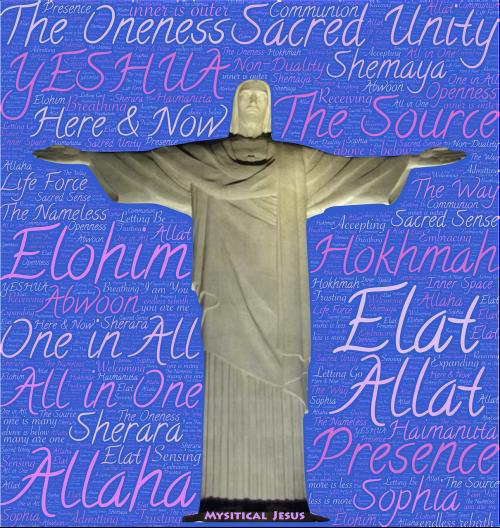 Jėzus,krikščionis,Yeshua,dievas,vienybė,šventas,dvasia,vienybė,šaltinis,čia,dabar,buvimas,Dievas,allat,Elat,Elohim,sophia,mistinis,aramaic,Jėzus Kristus,šventas,malda,dvasinis,garbinimas,dvasingumas,statula,simbolis