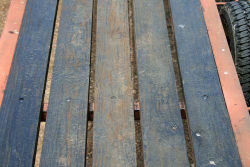 prieplauka, paviršius, mediena, lentos, padanga, takas, pajūrio paviršius