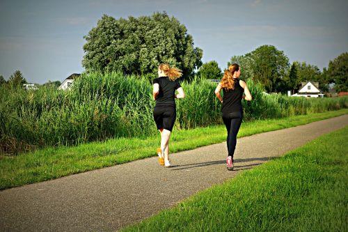 bėgiojimas,fitnesas,pratimas,mokymas,Sportas,lauko fitnesas,sveikas,bėgimas,jogger,moteris,jaunas,gyvenimo būdas