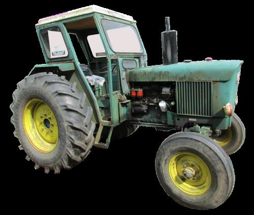 John Deere,senas traktorius,žemės ūkio technika,žemės ūkio mašina,Žemdirbystė,traktorius,žemės dirbimo įranga,senas,žemės ūkio,mašina,traktorenrad,žalias,geltona,izoliuotas