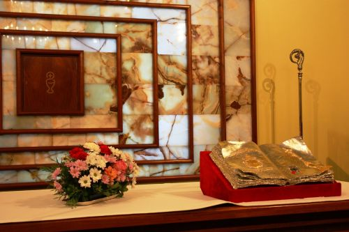 john paul ii,reliktas,bažnyčia,šventumas,atsidavimas,katalikų bažnyčia,katalikų,tikėjimas,krikščionybė