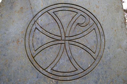 Jonas-ruskinas, simbolis, akmuo, paminklas, John Ruskin memorialinis akmuo