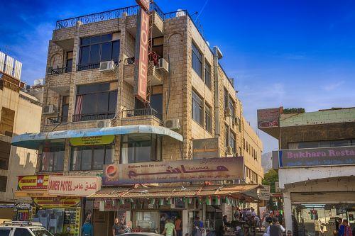 jordan,Aqaba,gatvė,turizmas,kelionė,rytus,viduryje,scena,kelionė,kelionė,kelionė,aplankyti,įlanka,vaizdingas,peizažas,miesto,Miestas