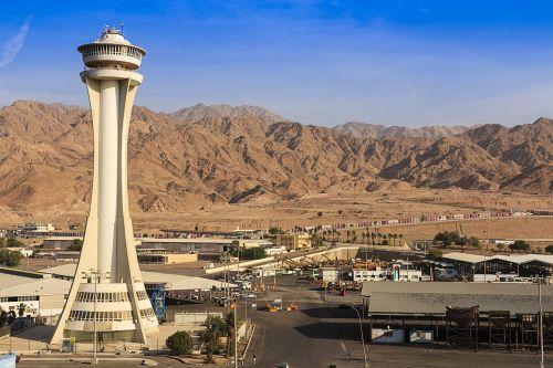jordan,Aqaba,turizmas,kelionė,raudona,jūra,rytus,viduryje,scena,kelionė,kelionė,kelionė,aplankyti,įlanka,vaizdingas,peizažas,kranto,miestas,Miestas,miesto