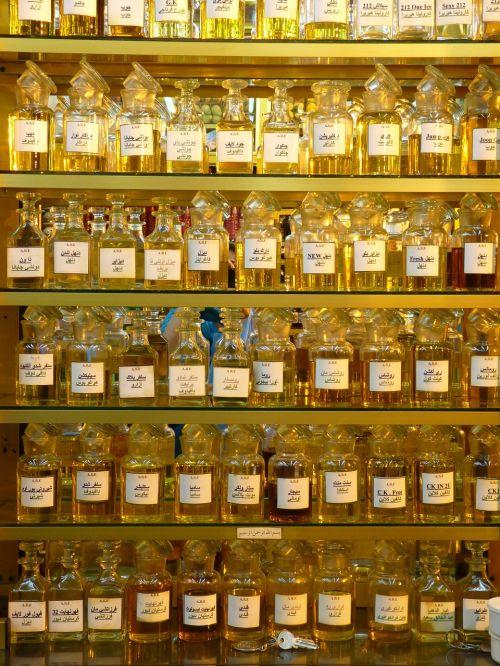 Jordan, Šventė, Kelionė, Artimieji Rytai, Stiklas, Akiniai, Butelis, Buteliai, Vaistinė