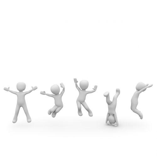 džiaugsmas,sveikinimai,nuotaika,vaikai,linksma nuotaika,entuziazmas,bendruomenė,žiūrėk į priekį,pasitenkinimas,laimingas,palaima,frohsinn,linksma nuotaika,malonumas
