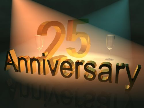 jubiliejus, iškilmingai & nbsp, šventas & nbsp, jubiliejus, bendrovė & nbsp, jubiliejus, verslo metų & nbsp, bendrovė & nbsp, jubiliejaus, 25, jubiliejus 25