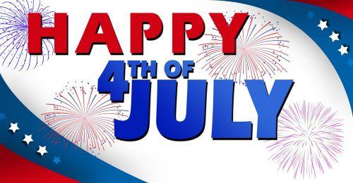 liepa,4-as,liepos 4 d .,nepriklausomumas,šventė,patriotinis,patriotizmas,Liepos 4 d .
