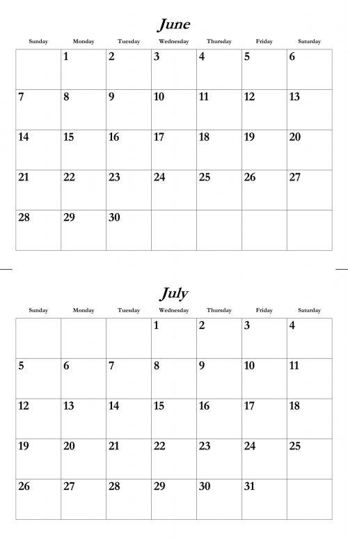 2015 m., kalendorius, planuotojas, metai, mėnuo, mėnesių, mėnesinis & nbsp, planuotojas, šablonas, planą, planavimas, planavimas & nbsp, į priekį, profesionalus, biuras, tekstas, kalendoriaus & nbsp, šablonas, spausdinamas & nbsp, kalendorius, kalendoriaus & nbsp, puslapis, mėnesinis & nbsp, kalendorius, mėnuo & nbsp, per & nbsp, puslapį, Puslapis & nbsp, per & nbsp, mėnuo, databook, žurnalas, birželio mėn. 2015 m. liepos mėn. kalendoriaus šablonas