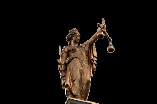justitia,deivė,teisingumo deivė,tiesos deivė,horizontalus,blakstienų akys,teisingumas,tiesa,kaklaraištis judgmental justitia,moteris,asmuo,menas,skulptūra,figūra,bronza,istoriškai,statula,meno kūriniai,Kardas,lankytinos vietos,veritas et äquitas,tiesa ir lygybė,Graikų mitologija,mitologija,dangus,graikų kalba,istorija,poetinis teisingumas,lygybė,Bruges,bronzos statula,bronzos skulptūra,Belgija,izoliuotas