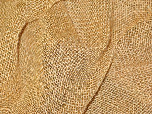 džiutas,džiuto maišas,pluoštai,struktūra,Uždaryti,audinys,medžiaga,maišas,pintys,austi,natūrali medžiaga,fonas,tekstūra,dekoratyvinis,modelis,amatų,pinti verpalai,bio,apdaila,bulvių maišas,šiurkštus,sriegis,gamta,žinoma
