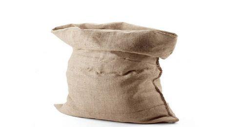 didmeninės džiuto krepšys,džiuto krepšelio tiekėjai,džiuto maišai eksportuotojai Indijoje