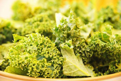 kalytė,valgymas,maistas,Sveikas maistas,sveikai maitintis,sveikas,šviežias,natūralus maistas,žalias,daržovių,daržovės,vitaminai,pluoštas,žalias maistas,sveika mityba,lieknėjimas,sveikata,gamta,vienas daržovių,vitamino C,vitaminas