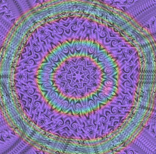 Kaleidoskopas,metmenis,greitis