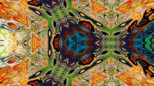 kaleidoskopas menas, modelis, ornamentu, sienos, animacija, Kaleidoskopas, kaleydograf, juda dekoratyvinis ornamentas, juda modelis, animacinis ornamentas, animacinis modelis, atsipalaidavimas, kūrybiškumas, meditacija, atsipalaiduoti, magija, mozaika, Vitražas langas, veidrodis, koncentriškai, pasirašyti, simbolis, spalva, Nemokama iliustracijos