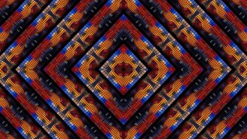 kaleidoskopas menas, modelis, ornamentu, sienos, animacija, Kaleidoskopas, juda dekoratyvinis ornamentas, juda modelis, animacinis ornamentas, animacinis modelis, atsipalaidavimas, kūrybiškumas, meditacija, atsipalaiduoti, magija, mozaika, Vitražas langas, veidrodis, Anotacija, simbolis, figūra, spalva, Fraktalas, Nemokama iliustracijos