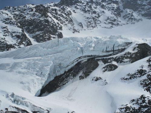 kaunertal ledynas,ledinis ledas,amžinas ledas,ledynas,ledynas liežuvis,aukšti kalnai,didelis ledynas,gamta,Nörderjoch,austria ledynas,ötztal alps,sniegas,sniegas ir ledas,sniego kraštovaizdis,slidinėjimo zona,slidinėjimo kurortas kaunertal ledynas,South Tyrol,weißseespitze,žiemą,balta,žiema,šaltas,snieguotas,ledas,kraštovaizdis,ledinis,sniego kalnas