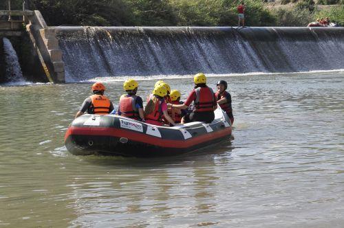 baidarių,Ekstremalus sportas,vandens sportas,grupė,sportininkai,vandens sportas,Sportas,vanduo,gamta,nuotykis,sportininkas,vėjas
