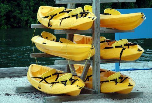 valtys, kanojos, pratimas, baidarių, ežeras, laisvalaikis, vandenynas, lauke, slenksčiai, upė, kelionė, atostogos, vanduo, baidarių nuoma