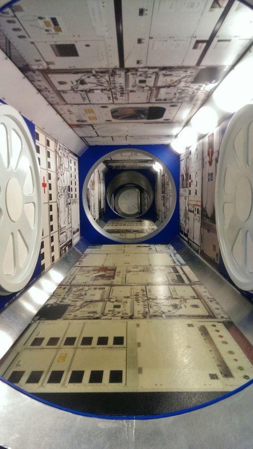 Kennedžio Kosmoso Centras, Erdvėlaivis, Interjeras, Iss, Mėnulis, Raketa, Kosmoso Kelionės, Mokslas, Tyrimai, Erdvė, Mėnulio Nusileidimas, Florida, Nasa