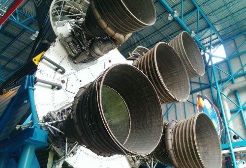 Kennedžio Kosmoso Centras, Purkštukai, Raketa, Vairuoti, Nasa, Kosmoso Kelionės, Mokslas, Tyrimai, Mėnulio Nusileidimas, Florida