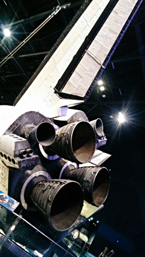 Kennedžio Kosmoso Centras, Florida, Nasa, Mėnulis, Raketa, Kosmoso Kelionės, Mokslas, Tyrimai, Erdvė, Mėnulio Nusileidimas