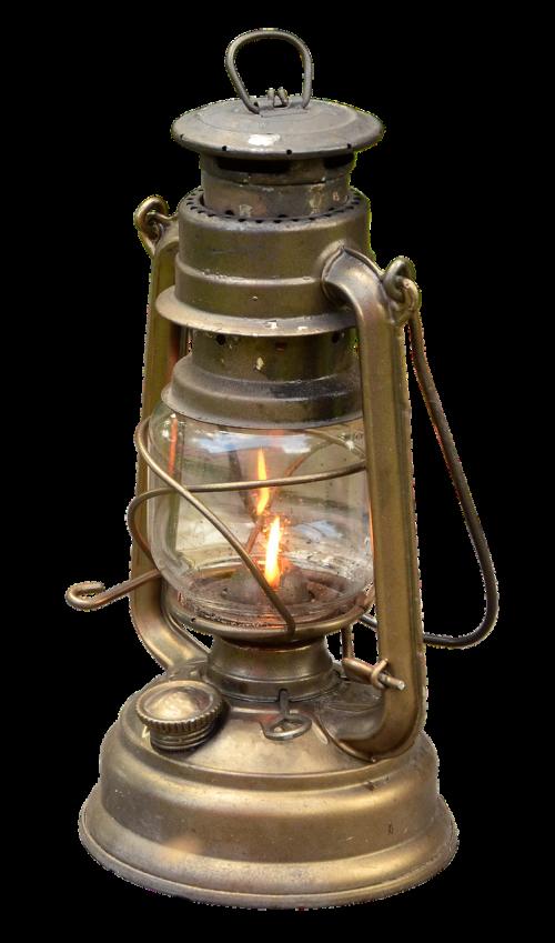 žibalo lempa,lempa,šviesa,žibintas,apšvietimas,stiklo cilindras,senas,Viukos lempa,aliejinė lempa,Senovinis,tuo metu,wick,rezervuaras,nušviesti,izoliuotas