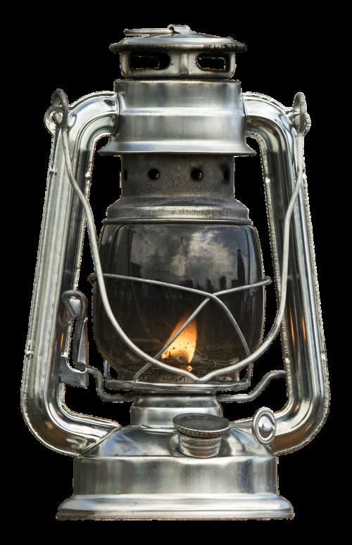 žibalo lempa,lempa,senas,vielos tinklelis,šviesa,žibintas,apšvietimas,stiklo cilindras,tuo metu,chromuotas,nušviesti,wick,Viukos lempa,aliejinė lempa,rezervuaras,Senovinis,nostalgiškas,senovės,saugos žibintas,geležis,metalas,izoliuotas