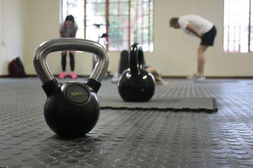 virdulys,mokymas,fitnesas,sportuoti,pratimas,naudotis,jėga