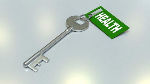 Raktas,žyma,saugumas,etiketė,simbolis,atrakinti,atviras,ženklas,Slaptažodis,dizainas,privatus,prieiga,paprastas,piktograma,įrankis,apsauga,nežinomas,instrumentas,apsaugoti,pataisyti,paslauga,įsilaužti,simbolis,app,antspaudas,sveikata,gerovė,priežiūra,sveikata,gerovė,mokymas,Sportas,gyvenimo būdas,pratimas,fitnesas,sportuoti,tinka,aktyvus,veikla,jėga,energija,tirpalas,strategija,planą,konsultuotis,valdymas