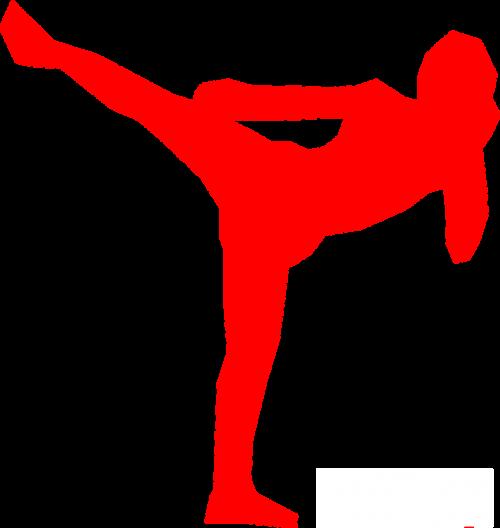 kickboxer,siluetas,kovotojas,šešėlis,izoliuotas,kikboksas,kovos,Sportas,pratimas,Iškirpti,spardyti,asmuo,tajų,kovinis sportas,kovų menai,visas ilgis,vienas asmuo,tajų boksas,vienas vyras,karatė,nemokama vektorinė grafika