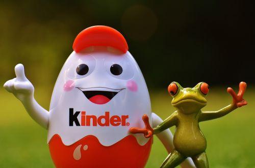 vaikų šokoladas,vaikai,kiaušinis,kiaulė taupyklė,varlė,juokinga,mielas,linksma,plastmasinis,varlės
