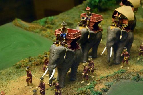 karaliaus ceremonija,dramblys,monarchas,Chiang Mai Tailandas,Tailandas