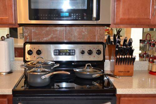 virtuvė,namai,interjeras,namas,virtuvės interjeras,skaitiklis,prietaisas,stalas,namų interjeras