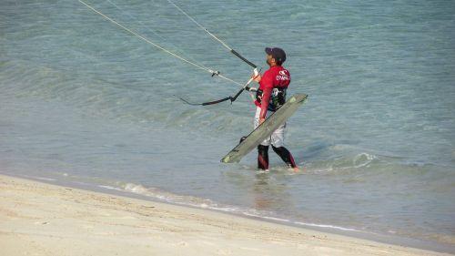 Kite surfer,surfer,Sportas,kiteboarding,veikla
