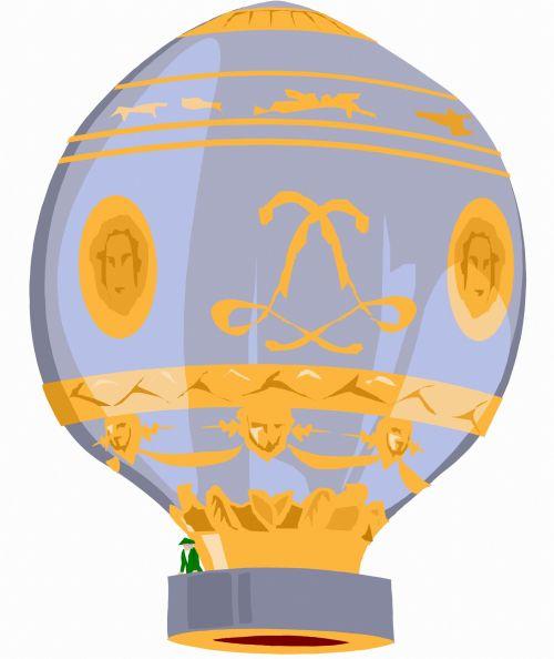 fonas, apdaila, ornamentu, spalva, kūrybingas, modelis, tapetai, iliustracija, balionas, klasikinis oro balionas