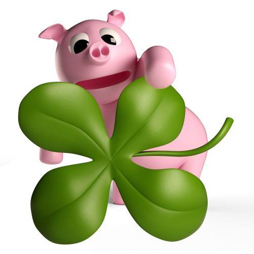 klee,sėkmė,sėkmės simbolis,laimingas dobilas,keturių lapų dobilų,vierblättrig,simbolis,laimingas žavesys,laimingas pasiuntinys,dobilas